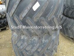 Michelin 600/70 X 30