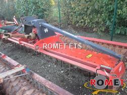 Howard HK31-400