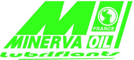 Soutien à notre partenaire Minerva Oil!