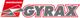 Gyrax