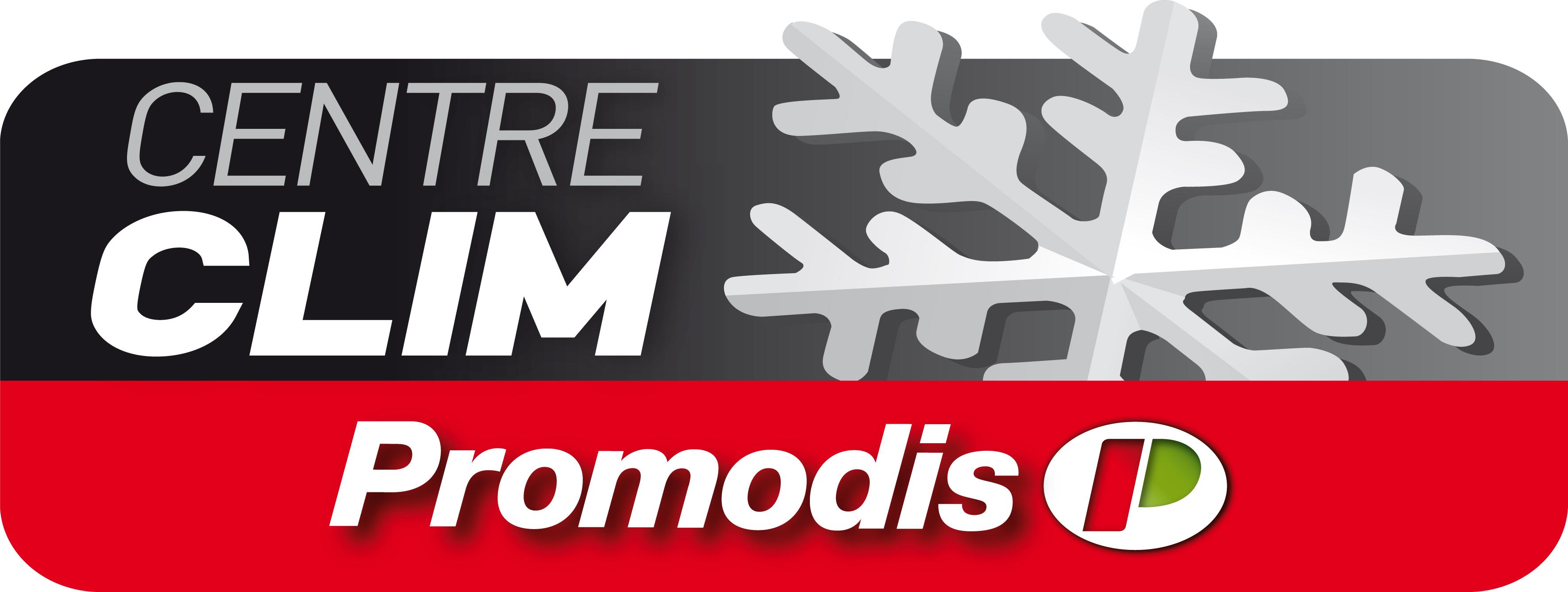 Centre clim Promodis