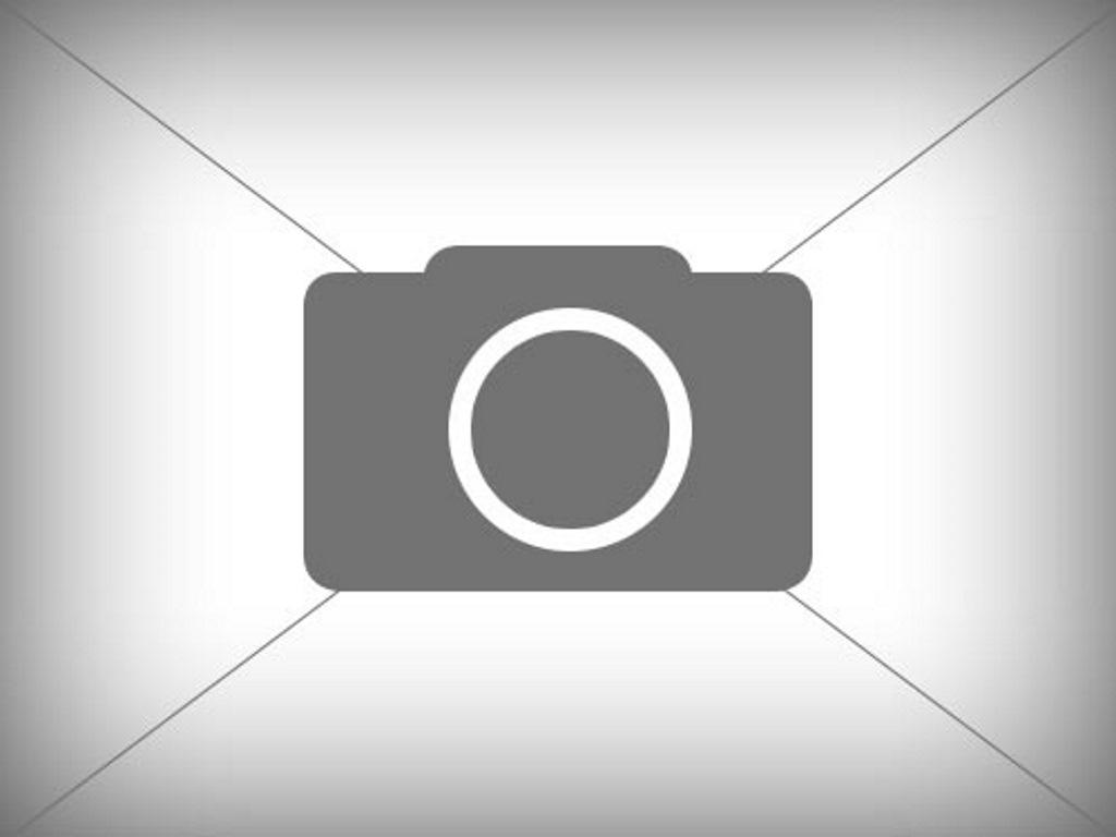 Atlas Copco QIS 90 - 90 kVA Generator - DPX-19406
