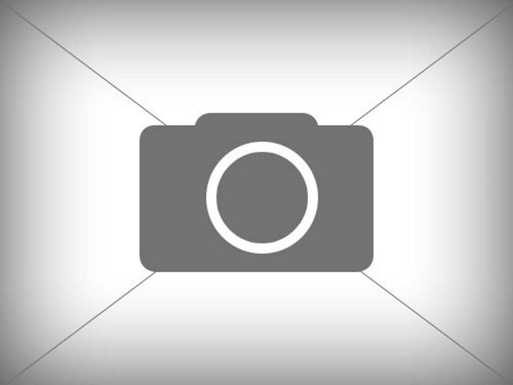 Divers ANBAU-STOPPELSCHEIBENEGGE/ Tillage harrow/ Brona 4