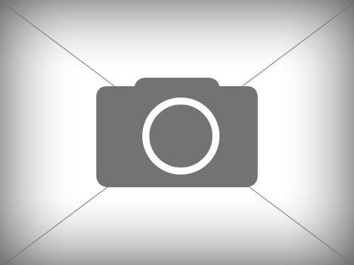 Claas JAGUAR950T4