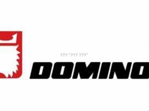 Dominoni Free Sun GF940