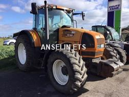 Renault ares 816 rz