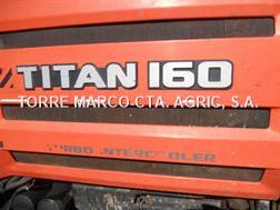 Same TITAN160