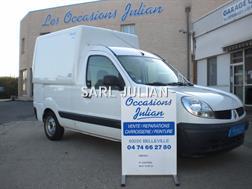 Renault KANGOO FRIGO