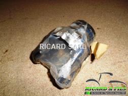 Kverneland Pièce matériel de fenaison Chape de cardan Kvernel