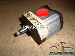 Deutz-Fahr Pièce tracteur Pompe hydraulique 04411040 Deutz-Fa