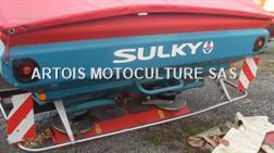 Sulky X44