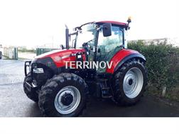 Case IH FARMALL105UEP