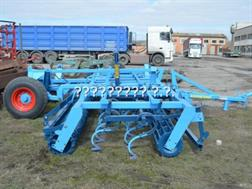 Farmet K 600