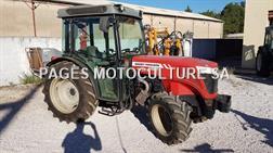 Massey Ferguson 3635S4