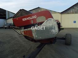 Laverda L 540