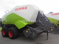 Claas Quadrant 3300 RC