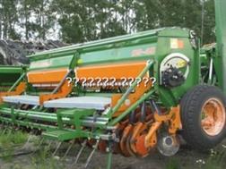 Amazone D9-120 Super