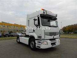 Renault Premium 430.19T