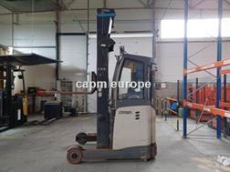 Mitsubishi FD40N