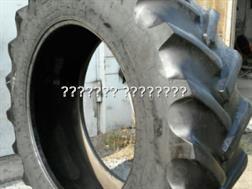 Goodyear 520/85R42.00 (20.8R42)