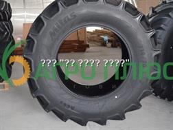 Mitas 710/70R38 166D/169A8 AC65 TL