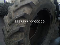 Michelin 620/70R42