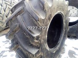 Goodyear 800/65R32 (30.5R32)