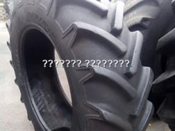 Michelin 800/70R38.00