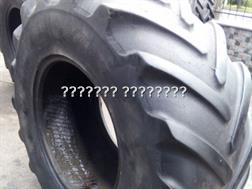 Michelin 600/70R30.00
