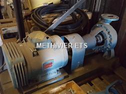 Schneider MEN65/250