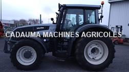 Valtra T163 DIRECT