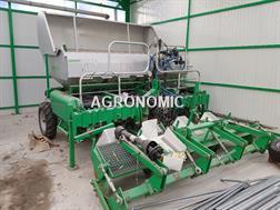 Agronomic RMP 4x75