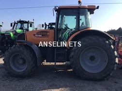Renault ARES816RZ4412.F