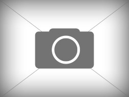 Saphir 2,6m Dachringwalze