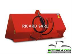 Sonarol Autre matériel de manutention RS1200 MC Agri