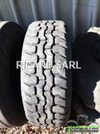 Bridgestone 385/65r22.5