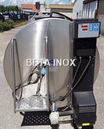 Prominox 2100L CH