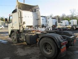 Renault Gamme T 430