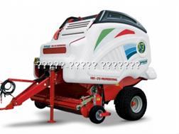 Bargam VRX 170 Professional