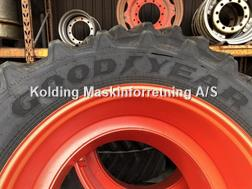 Goodyear 520 / 85 R50 NYE