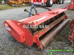 Vicon SR320