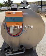 Prominox 1100L CH