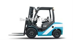 BAOLI KB30+S1B
