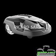 Husqvarna Robot de tonte Automower 315 Husqvarna