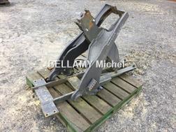 MX MAILLEUX Deutz K410-420-430