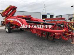 Grimme GT 170