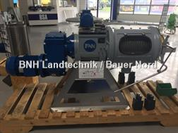 Bauer FAN 1.2-520