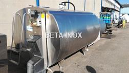 Prominox 4000L HCA