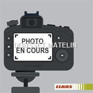 Vicon RV 1601 ROT FIC