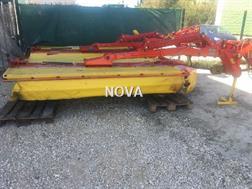 Pöttinger NOVACAT 305 H